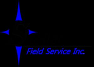 Stellar Field Oil Service